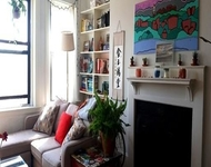 1 Bedroom, Kenmore Rental in Washington, DC for $1,890 - Photo 1