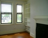 1 Bedroom, Kenmore Rental in Washington, DC for $1,890 - Photo 2