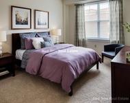 2 Bedrooms, Auburndale Rental in Boston, MA for $3,620 - Photo 1