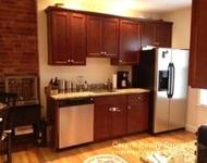 3 Bedrooms, Brookline Village Rental in Boston, MA for $3,300 - Photo 1