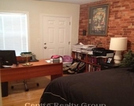 3 Bedrooms, Brookline Village Rental in Boston, MA for $3,300 - Photo 2