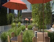 2 Bedrooms, Kendall Square Rental in Boston, MA for $4,315 - Photo 1
