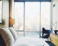 1 Bedroom, Shawmut Rental in Boston, MA for $3,264 - Photo 1