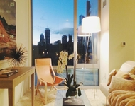 1 Bedroom, Shawmut Rental in Boston, MA for $3,281 - Photo 2