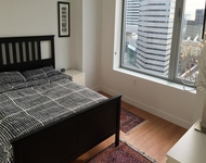 1 Bedroom, Chinatown - Leather District Rental in Boston, MA for $3,691 - Photo 1
