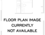 1 Bedroom, Downtown Boston Rental in Boston, MA for $3,075 - Photo 1
