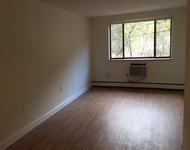 2 Bedrooms, Oak Square Rental in Boston, MA for $1,995 - Photo 1