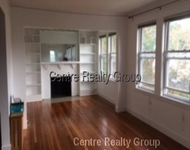 3 Bedrooms, Thompsonville Rental in Boston, MA for $2,600 - Photo 1