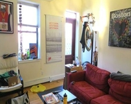 1 Bedroom, Shawmut Rental in Boston, MA for $2,200 - Photo 2
