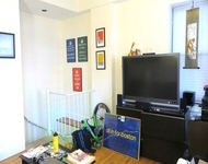 1 Bedroom, Shawmut Rental in Boston, MA for $2,200 - Photo 1