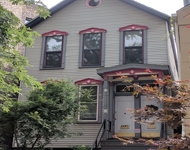 3 Bedrooms, Wrightwood Rental in Chicago, IL for $2,025 - Photo 1