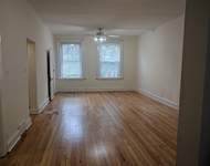 3 Bedrooms, Wrightwood Rental in Chicago, IL for $2,025 - Photo 2