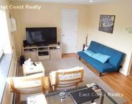 1 Bedroom, Thompsonville Rental in Boston, MA for $1,850 - Photo 1