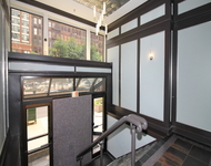 Studio, Printer's Row Rental in Chicago, IL for $1,300 - Photo 1
