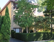 2 Bedrooms, Evanston Rental in Chicago, IL for $1,200 - Photo 1