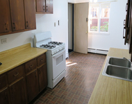 2 Bedrooms, Evanston Rental in Chicago, IL for $1,200 - Photo 2