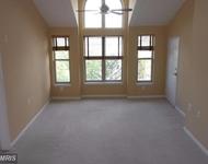 2 Bedrooms, Reston Rental in Washington, DC for $2,000 - Photo 2
