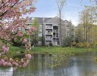 1 Bedroom, Reston Rental in Washington, DC for $1,490 - Photo 1