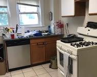 7 Bedrooms, St. Elizabeth's Rental in Boston, MA for $7,000 - Photo 1