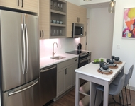 2 Bedrooms, Jamaica Hills - Pond Rental in Boston, MA for $3,971 - Photo 1