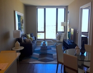 3 Bedrooms, Downtown Boston Rental in Boston, MA for $4,885 - Photo 1