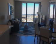 3 Bedrooms, Downtown Boston Rental in Boston, MA for $4,965 - Photo 1