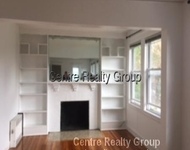 4 Bedrooms, Thompsonville Rental in Boston, MA for $2,600 - Photo 1