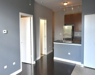1 Bedroom, University Village - Little Italy Rental in Chicago, IL for $1,675 - Photo 2