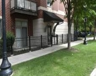 1 Bedroom, University Village - Little Italy Rental in Chicago, IL for $1,675 - Photo 1