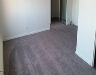 1 Bedroom, Buena Park Rental in Chicago, IL for $1,225 - Photo 2