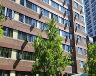 1 Bedroom, Buena Park Rental in Chicago, IL for $1,225 - Photo 1