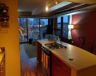 1 Bedroom, Prairie District Rental in Chicago, IL for $1,925 - Photo 2