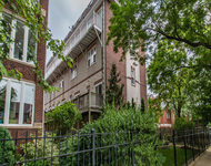 3 Bedrooms, Sheridan Park Rental in Chicago, IL for $2,800 - Photo 1