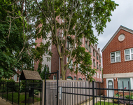 3 Bedrooms, Sheridan Park Rental in Chicago, IL for $2,800 - Photo 2