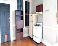 3 Bedrooms, Logan Square Rental in Chicago, IL for $1,200 - Photo 1