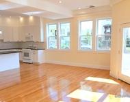 3 Bedrooms, Neighborhood Nine Rental in Boston, MA for $4,200 - Photo 1