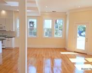 3 Bedrooms, Neighborhood Nine Rental in Boston, MA for $4,200 - Photo 2