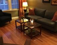 1 Bedroom, Oak Park Rental in Chicago, IL for $1,400 - Photo 2