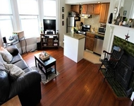 1 Bedroom, Commonwealth Rental in Boston, MA for $1,800 - Photo 1