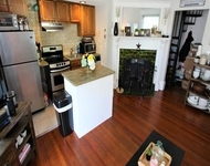 1 Bedroom, Commonwealth Rental in Boston, MA for $1,800 - Photo 2