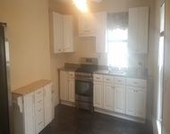 3 Bedrooms, Ferryway Rental in Boston, MA for $2,200 - Photo 1
