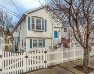 1 Bedroom, Linden Rental in Boston, MA for $1,600 - Photo 1