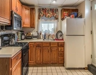 1 Bedroom, Linden Rental in Boston, MA for $1,600 - Photo 2