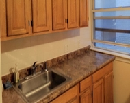 1 Bedroom, St. Elizabeth's Rental in Boston, MA for $1,700 - Photo 2