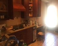 4 Bedrooms, Commonwealth Rental in Boston, MA for $6,300 - Photo 1