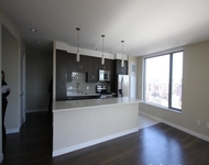 2 Bedrooms, Prudential - St. Botolph Rental in Boston, MA for $7,730 - Photo 2