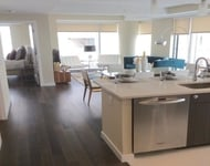 2 Bedrooms, Prudential - St. Botolph Rental in Boston, MA for $7,995 - Photo 2
