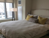 2 Bedrooms, Prudential - St. Botolph Rental in Boston, MA for $7,995 - Photo 1
