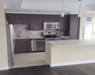 2 Bedrooms, Prudential - St. Botolph Rental in Boston, MA for $6,295 - Photo 2