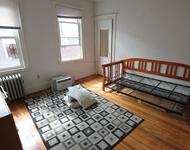 3 Bedrooms, Washington Square Rental in Boston, MA for $2,500 - Photo 2